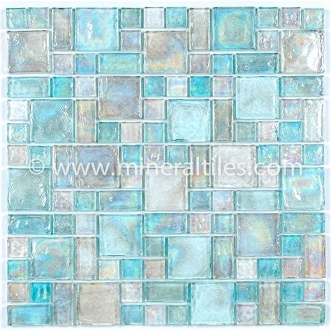 iridescent tiles backsplash uk 25 best ideas about iridescent tile on glass