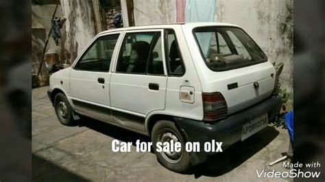 bmw car quikr motomobi