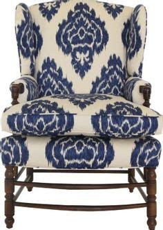 1000 ideas about ikat on ikat fabric dhurrie