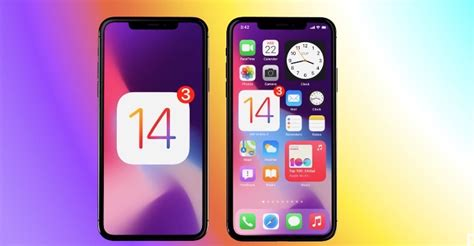 What's New in iOS 14 Beta 3: Over 70 New Features and ...