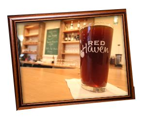 Red Haven [local] First. Okemos, Michigan.   Red haven ...