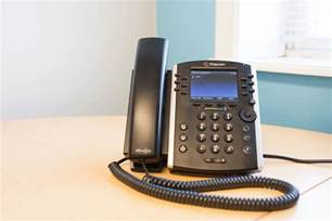 voip smartphone why choose voip phone systems dtc inc