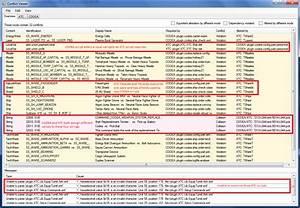 Lagerkapazität Berechnen : programs ~ Themetempest.com Abrechnung