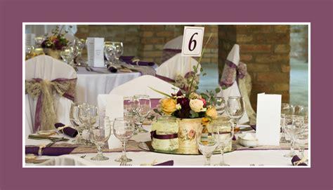 Tischdeko Geburtstag Tischdekotips