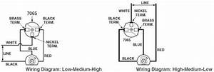 Hpm Batten Holder Wiring Diagram