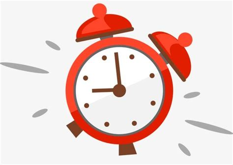 Clock clip art at clker.com tattoo this clock clip art 12kb 300x296 Cartoon Alarm Clock, Cartoon Clipart, Clock Clipart PNG ...