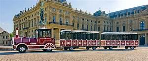 Anhänger Mieten Würzburg : city train wegebahnen produktion verkauf ~ Watch28wear.com Haus und Dekorationen
