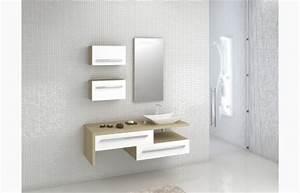 Badezimmer Komplett Set : badm bel 120x45 badezimmer badmoebel komplett set diva badshop baushop bauhaus sanit r ~ Markanthonyermac.com Haus und Dekorationen