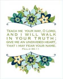 Image result for teach me your ways image