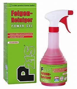 P21s Felgenreiniger Power Gel : dr wack p21s felgen reiniger power gel 500 ml 1250 ~ Jslefanu.com Haus und Dekorationen
