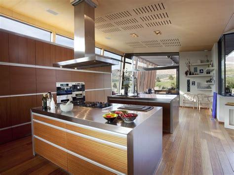 island units for kitchens wooden kitchen island units interior design ideas