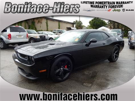 Boniface Hiers Chrysler Dodge by Used Vehicles For Sale Boniface Hiers Kia Autos Post