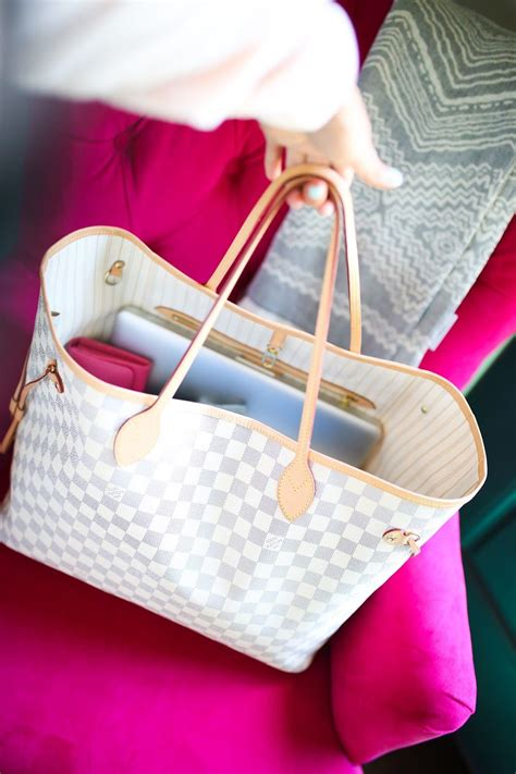 lv neverfull goyard review comparison louis vuitton neverfull louis vuitton neverfull gm