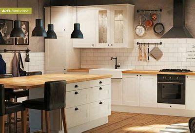 cuisine ouverte avec ilot acheter une cuisine ikea le meilleur du catalogue ikea