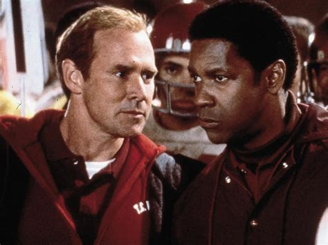 Six Greatest Sports Movies Of All Time Trend Police