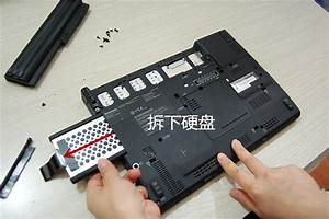 Bedienungsanleitung Lenovo Thinkpad