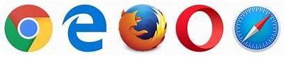 Browser Wat Een Desktop Het Welke Beste