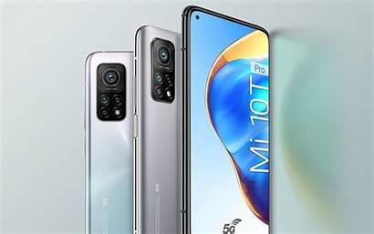 10t Xiaomi Mi 5g Lite Prix Casse