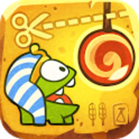 free cut the rope coloring pages