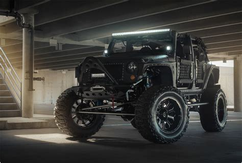 starwood motors jeep full metal jacket full metal jacket jeep by starwood motors