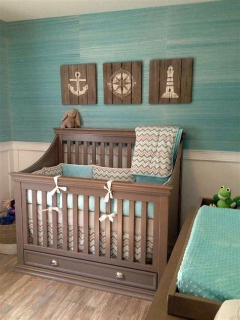 mur chambre bébé où trouver le meilleur tour de lit bébé sur un bon prix