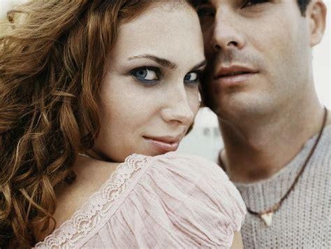 enamorarse de un hombre casado que hacer si me gusta un hombre casado actitudfem