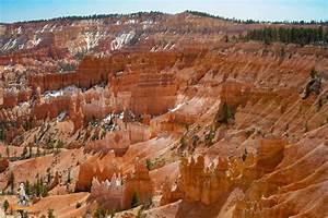 Bryce Canyon Sehenswürdigkeiten : bryce canyon reisebericht aus einer anderen welt ~ Buech-reservation.com Haus und Dekorationen