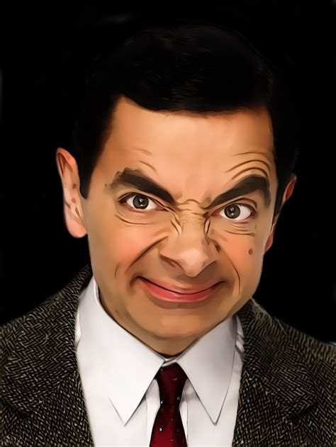 Crazy Funny Face  Funny Famous Face Of Legend Comedian Mr