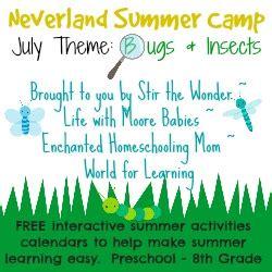 july neverland summer camp preschool amp kindergarten 367   Neverland Summer Camp July 2014