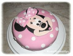 25 best ideas about gateau anniversaire minnie on gateau anniversaire mickey