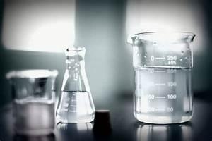 Reichweite Berechnen : wie wird adblue hergestellt infodiesel ~ Themetempest.com Abrechnung