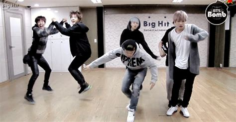 bts bangtan boys members profiles kpop korean hair