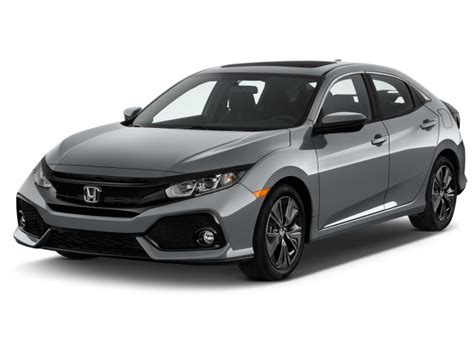 Honda Civic 2017 Rating by 2017 Honda Civic Review Ratings Specs Prices And