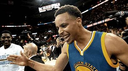 Curry Stephen Splash Shooting Golden State Brothers