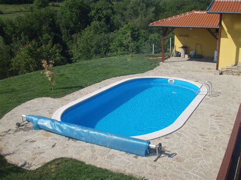 pool installation cost swimming pool installation cost design of your house its good idea for your life