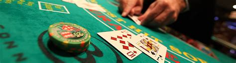 las vegas table games best casino table games to play
