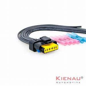 Renault Megane Iv User Wiring Harness