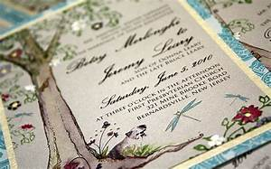 dream wedding invitations invitation printing services With wedding invitation printing services london