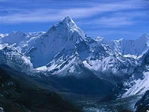 Nepal, tierra de esplendor escénico Escapadas y vacaciones baratas
