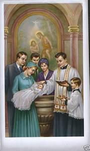 sacrament of baptism   Catholic   Pinterest