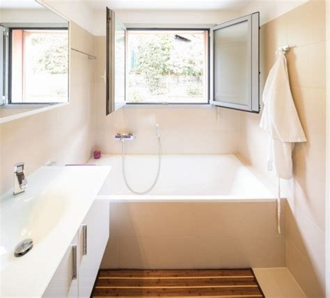 bathroom ventilation  easy ways  improve bob vila