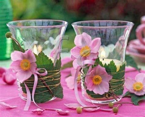 Bicchieri Decorati by Bicchieri Decorati Fai Da Te Foto 22 Di 39 10elol