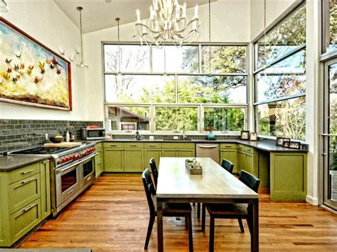 warm kitchen designs warm modern kitchen addition transitional kitchen 3352