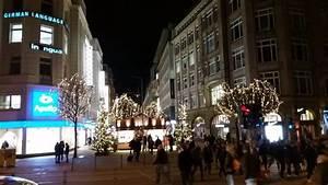 Hamburg Weihnachten 2016 : weihnachtsmarkt spitalerstrasse hamburg bilder blog ~ Eleganceandgraceweddings.com Haus und Dekorationen