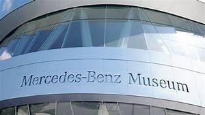 Musée Mercedes Benz De Stuttgart : mus e mercedes benz d couvrez stuttgart avec ~ Melissatoandfro.com Idées de Décoration