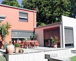 Deko Factory Köln : sonnenschutz bonn dekofactory ~ A.2002-acura-tl-radio.info Haus und Dekorationen