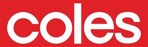 Coles – Logos Download