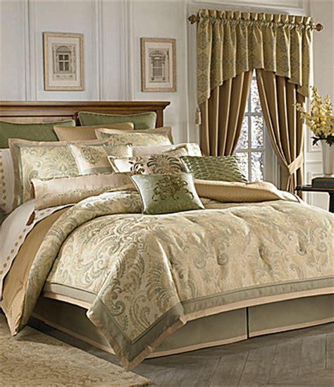 crib bedding sets noble excellencemelrosebedding