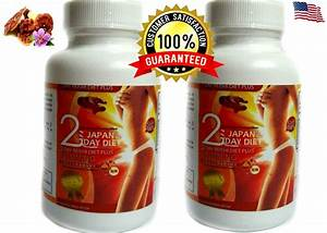Best Diet Pills That Work Fast Weight Loss Extreme Appetite Suppressant Lose Fat