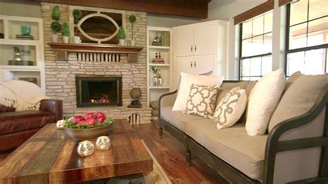 Hgtv Interior Design Shows Candice Olson Tells All